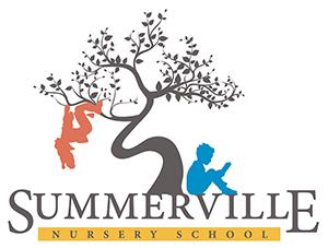 Summerville Logo